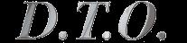 DTO Rayonnage, plate-forme, cloison et mobilier à Rodez-Onet 12